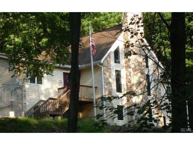 Photo of 171 Rocky Creek Lane  East Penn Township  PA