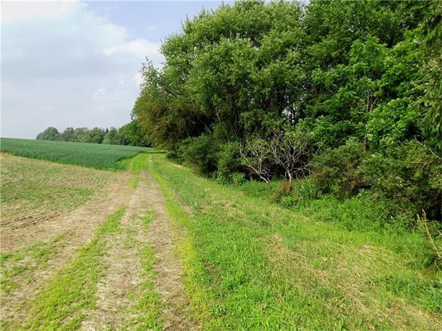 Photo of 6780 Mill Creek Road  Heidelberg Twp  PA