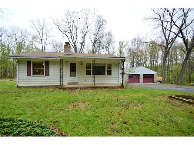 Photo of 3381 Winding Road  Springfield Twp  PA