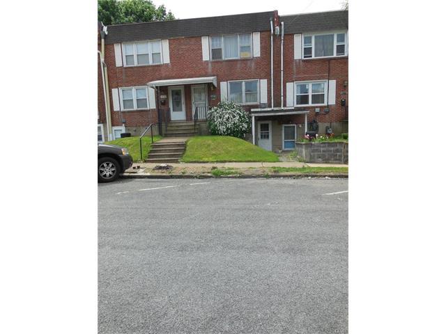 Photo of 1514 Spring Garden Street  Wilson Borough  PA