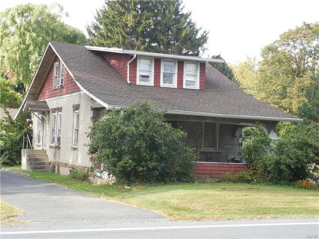 Photo of 4514 North Delaware Drive  Lower Mt Bethel Twp  PA