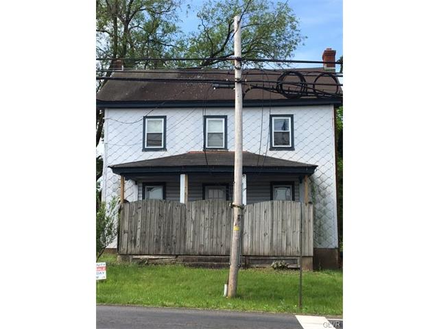 Photo of 84 Cowpath Road  Franconia  PA