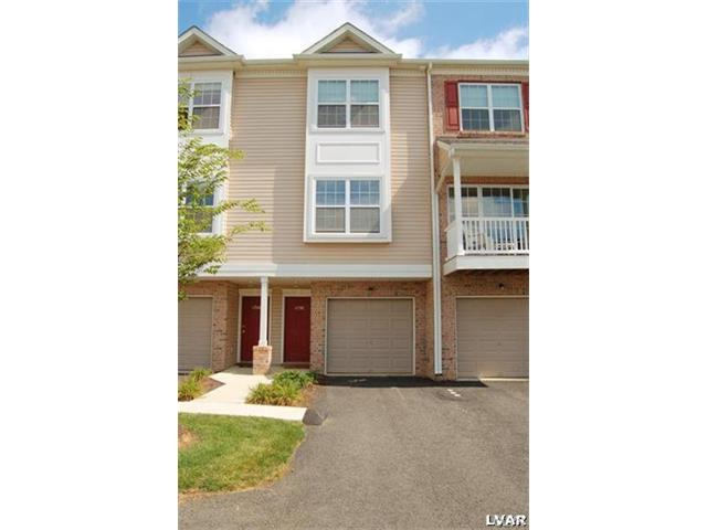 Photo of 6790 Pioneer Drive  Lower Macungie Twp  PA