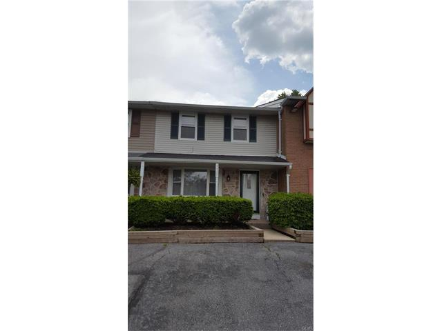 Photo of 7530 Buttercup Road  Lower Macungie Twp  PA