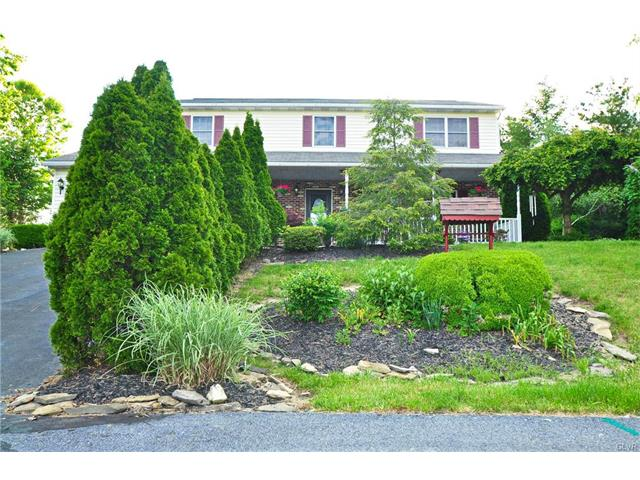 Photo of 106 Valley Place  Windsor Township  PA