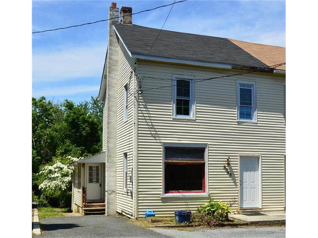 Photo of 5345 Shimerville Road  Upper Milford Twp  PA