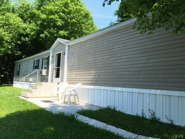 Photo of 286 Lower Nis Hollow Drive  Mahoning Township  PA