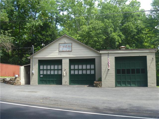 5235 Route 212, Riegelsville, PA 18077