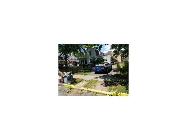 Photo of 905 sherman  Allentown City  PA