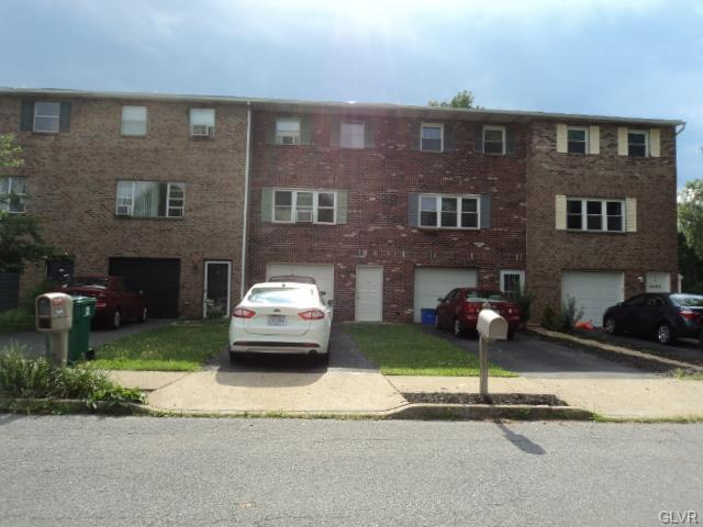 Photo of 3111 Lucas Drive  Bethlehem City  PA