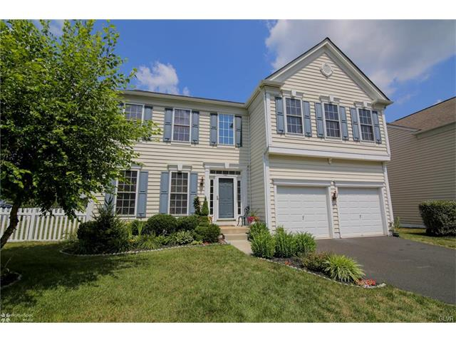 Photo of 358 East Armstrong Drive  Bedminster Twp  PA