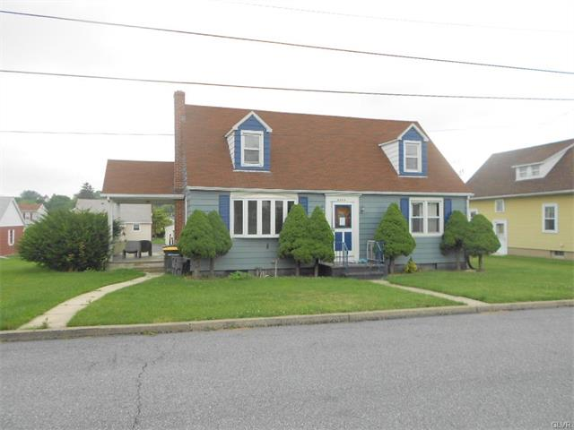 Photo of 5155 Lincoln Avenue  Whitehall Twp  PA