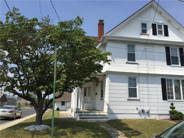 Photo of 3002 North 3Rd Avenue  Whitehall Twp  PA