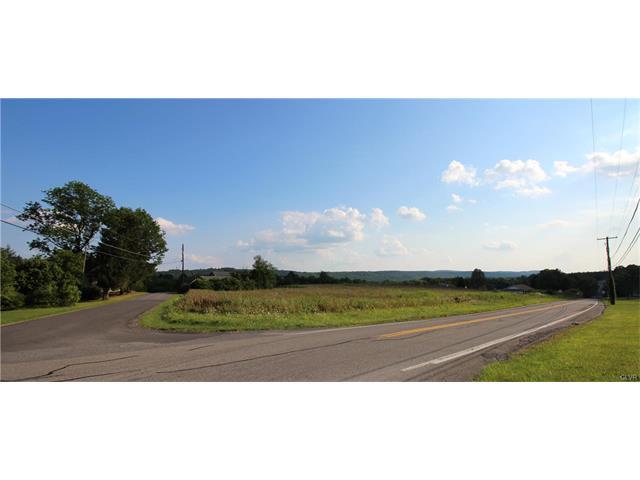 Photo of Lot 23 Koch  Towamensing Township  PA