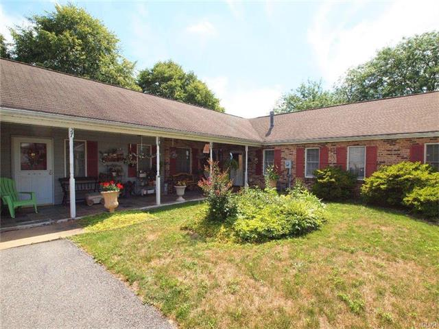 Photo of 27 Fort Lee Court  Forks Twp  PA