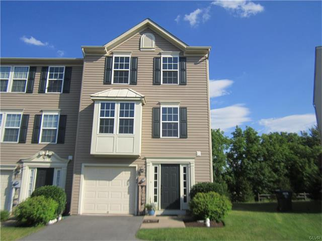 Photo of 1084 Sparrow Way  Upper Macungie Twp  PA