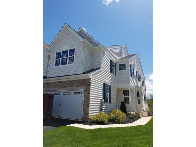 Photo of 260 Redclover Lane  Upper Macungie  PA