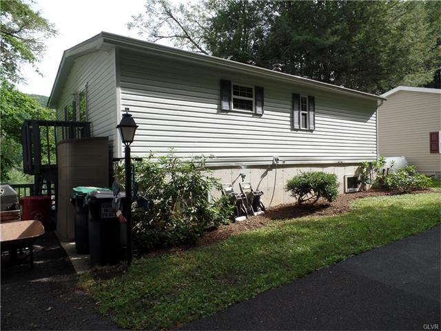 Photo of 2409 Trout Drive  Ross  PA