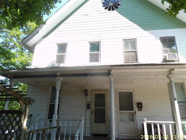 Photo of 362 Church Street  Slatington Borough  PA