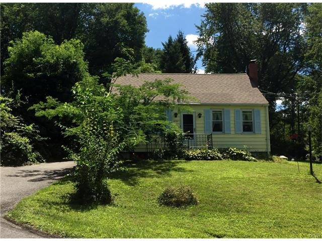 Photo of 2232 Silver Creek Road  Lower Saucon Twp  PA