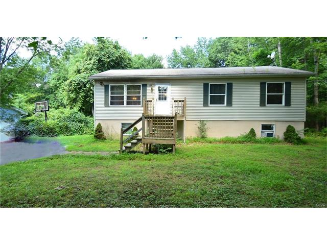 Photo of 337 Laurel Lake Road  Pocono  PA