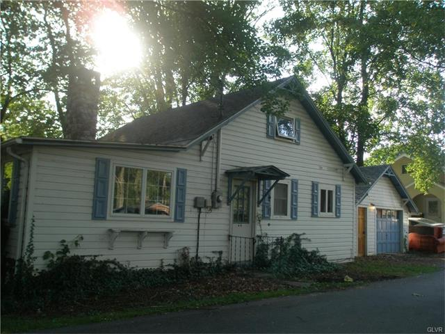 Photo of 5703 Locust Lane  Chestnuthill Twp  PA