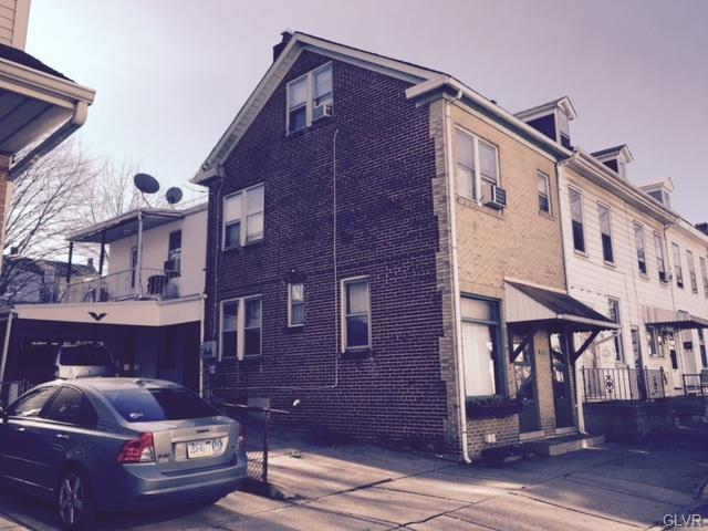 Photo of 1116 Lehigh Street  Easton  PA