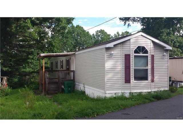 Photo of 47 Portland Trailer Park Drive  Upper Mt Bethel  PA
