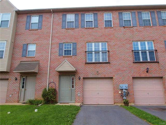 Photo of 2445 Jeannette Lane  Forks Twp  PA
