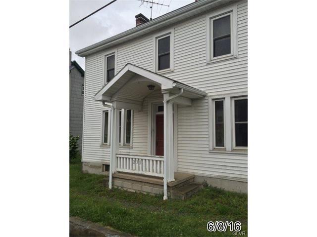 Photo of 235 Godfrey Street  Bethel Township  PA