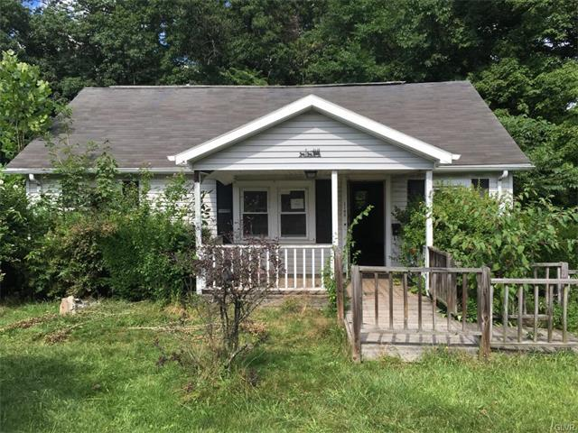Photo of 1142 Appenzeller Avenue  Stroud Twp  PA