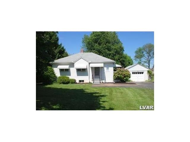 Photo of 4541 Lanark Road  Upper Saucon Twp  PA