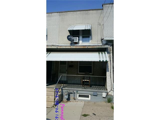 Photo of 13 North Filbert Street  Allentown City  PA
