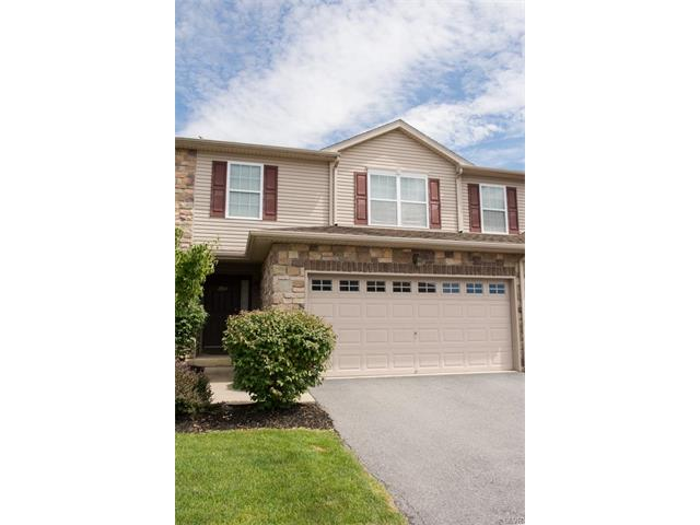 Photo of 2260 Jeannette Lane  Forks Twp  PA