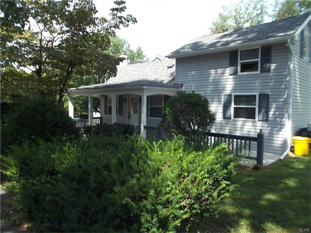 Photo of 1411 Lieb Road  Forks Twp  PA