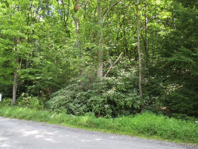 Photo of 270 Panther Run Road  Penn Forest Township  PA