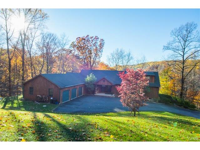 Photo of 6902 Sigmund Road  Upper Milford Twp  PA
