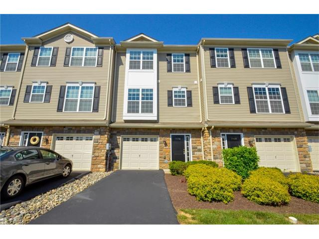Photo of 7550 Pioneer Drive  Lower Macungie Twp  PA