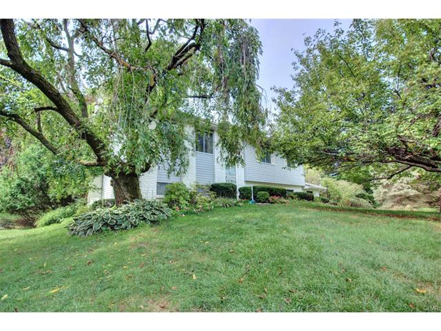 Photo of 1260 Twin Ponds Road  Upper Macungie Twp  PA