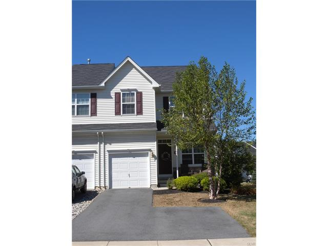 Photo of 1048 King Way  Upper Macungie Twp  PA