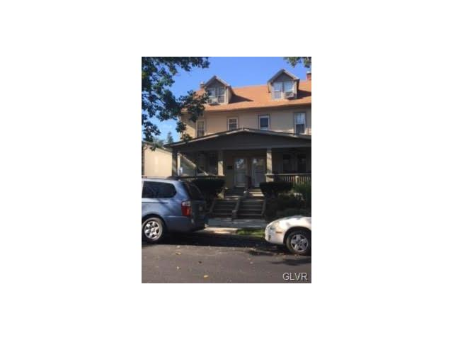 305 Columbia Ave, Palmerton, PA 18071