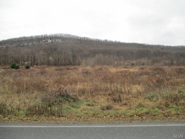Photo of 1332 Blue Mountain Drive  Upper Mt Bethel Twp  PA