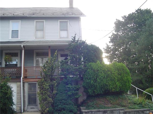 Photo of 3225 Front Street  Whitehall Twp  PA