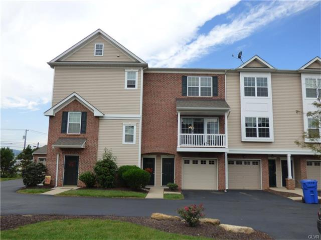 Photo of 7230 Pioneer Drive  Lower Macungie Twp  PA