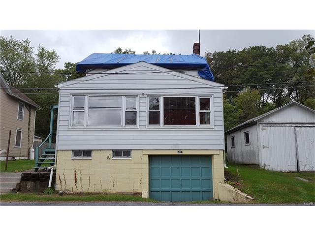 5137 River Rd, Laurys Station, PA 18059