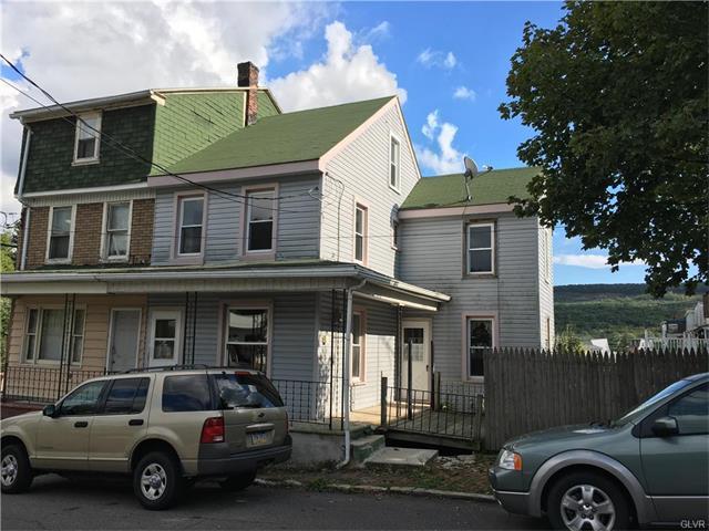 2 Federal St, New Philadelphia, PA 17959