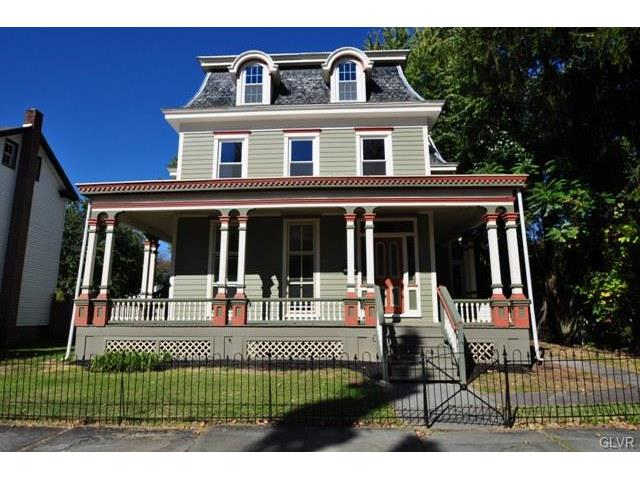 23 5th St, Frenchtown, NJ 08825