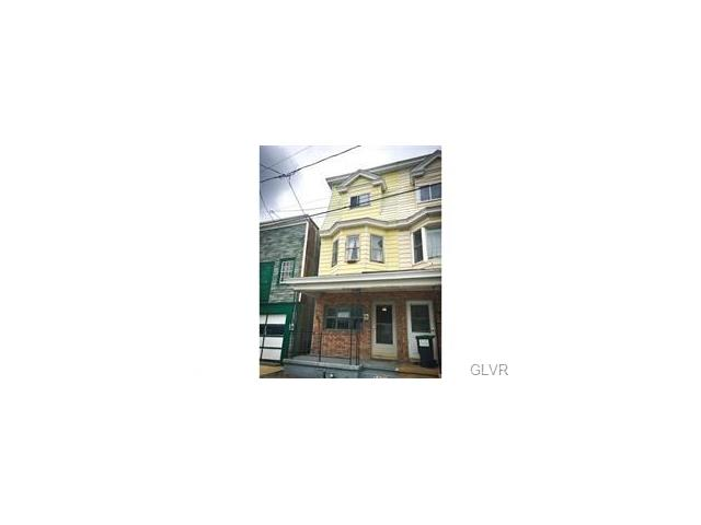 Photo of 419 Rolling Mill Avenue  Schuylkill County  PA