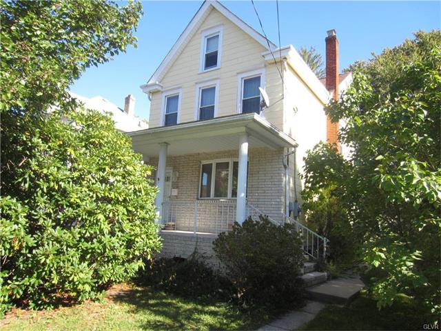920 Center St, Jim Thorpe, PA 18229