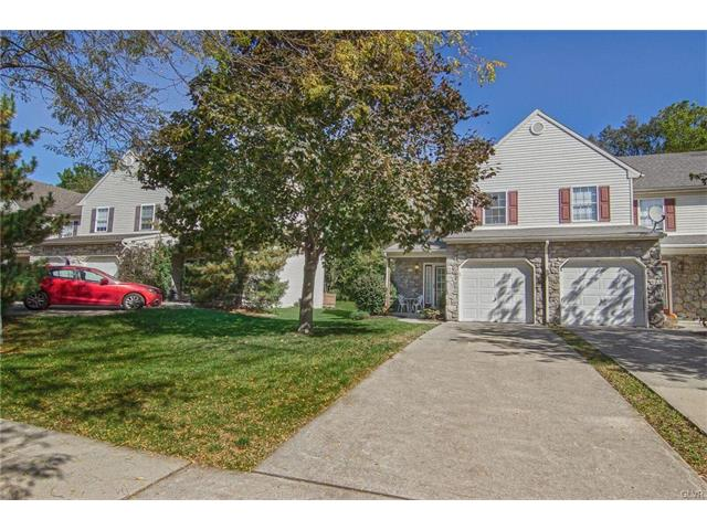 Photo of 1599 Pinewind Drive  Lower Macungie Twp  PA